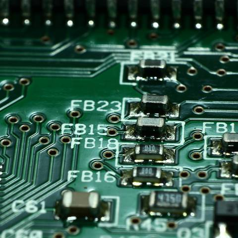 Elektrotechnikai eszközök
