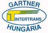 Gartner Intertrans Kft.